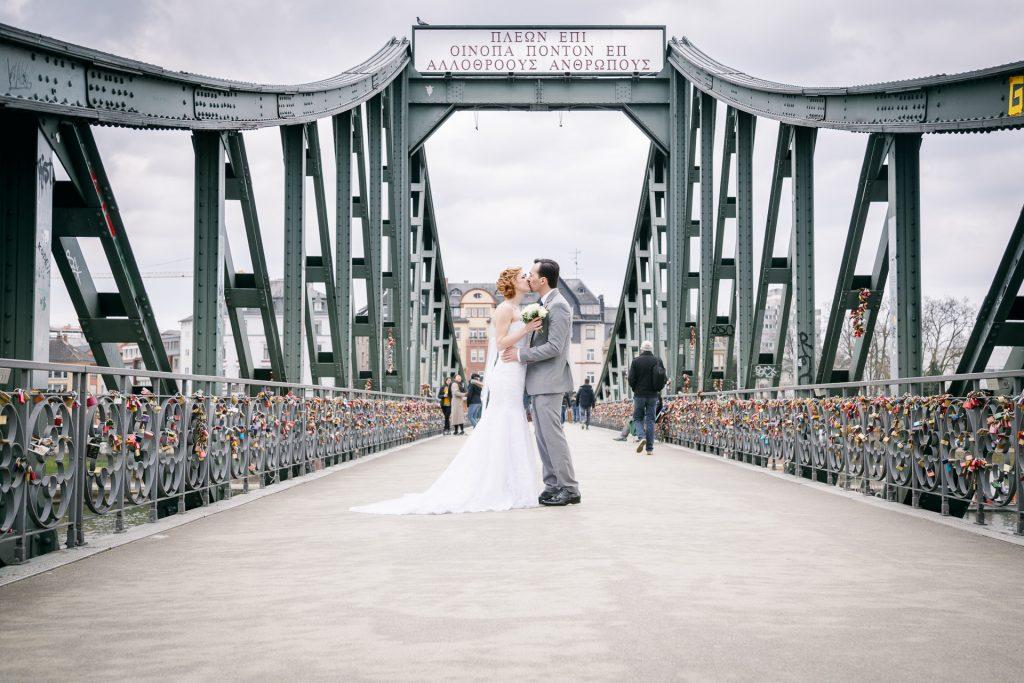 Hochzeit im Römer in Frankfurt 17