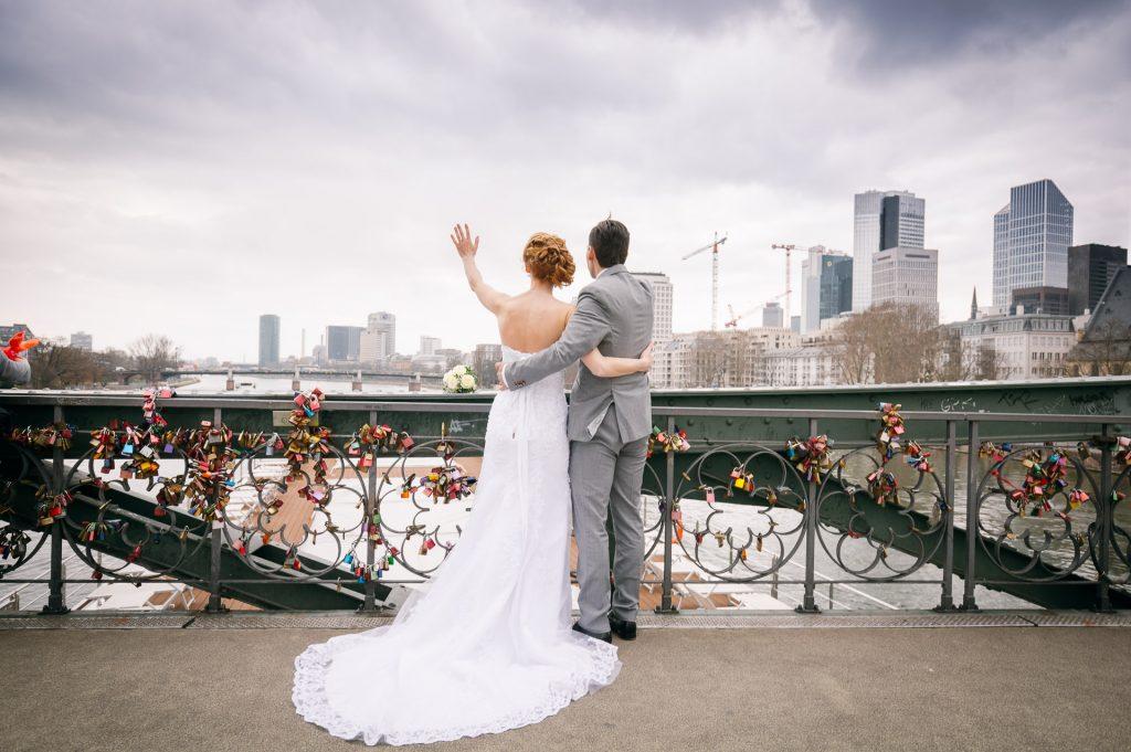 Hochzeit im Römer in Frankfurt 21